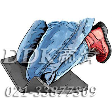 讓你的膝蓋休息,就讓我們使用防護跪墊!如何選擇?